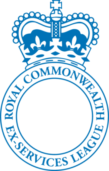 The Commonwealth Ex-Services League