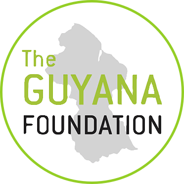 The Guyana Foundaiton